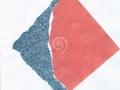 Blue-Embrace_Modre-objeti-16