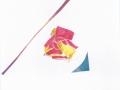 Play-Bird-Play-Jen-si-hraj-ptacku-16