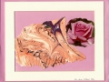 Rose-Bush_Ruzovy-ker-2006-1