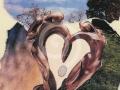 Sacred Union/Posvátné spojení (2002)