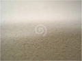 Sand/Písek (2008)