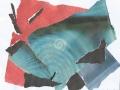 Vortices-on-a-Red-BackgroundViry-na-cervenem-pozadi-16