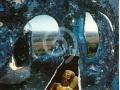 The great expanses/Nesmírné prostory (2002)