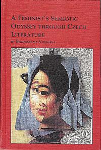 Title-Odyssey