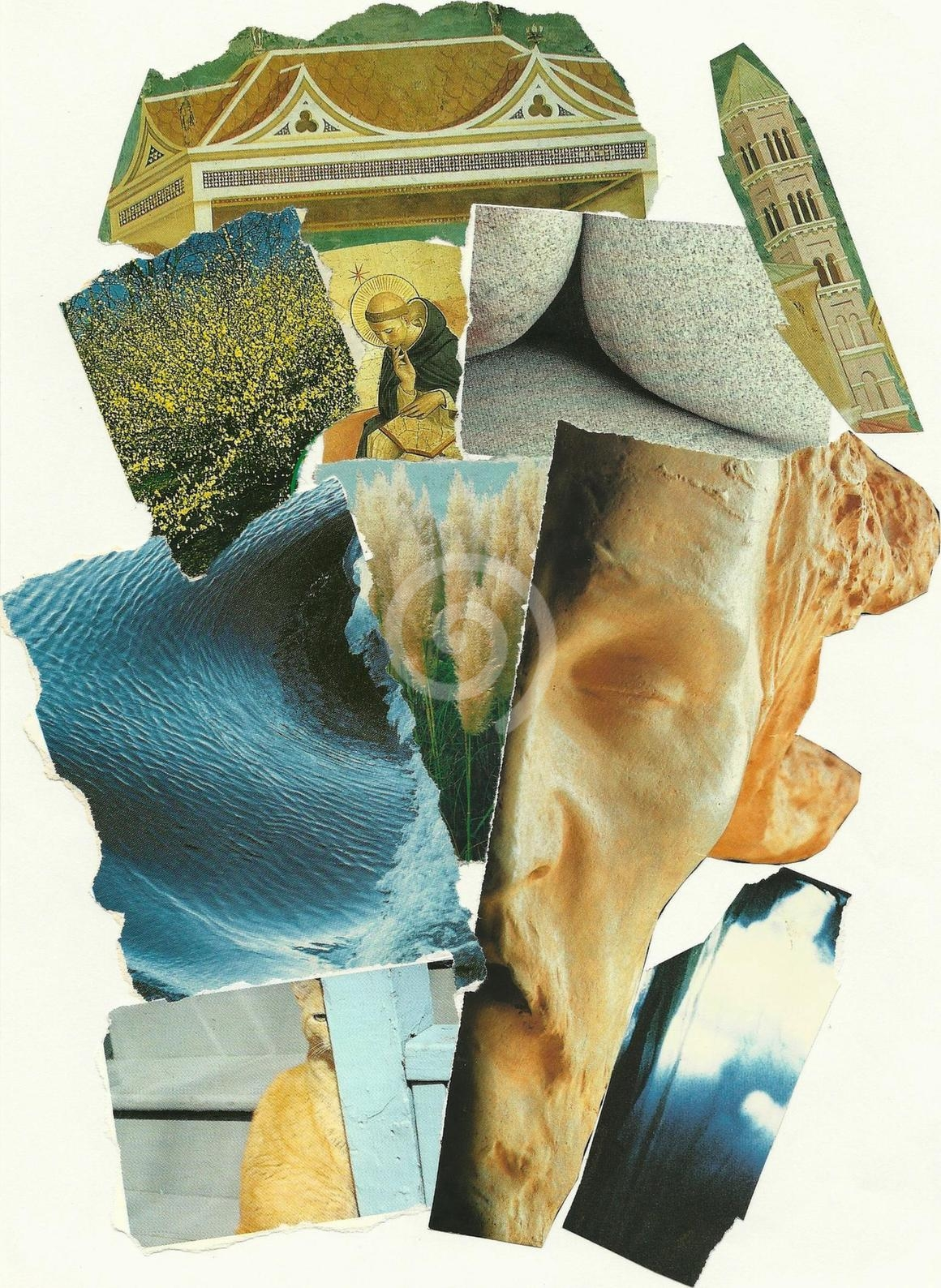 Fragments/Fragmenty (2002)