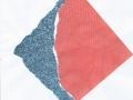 Blue Embrace_Modre objeti 16