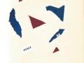 Birds/Ptáci (2007)