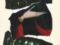 Hand/Ruka (2013)