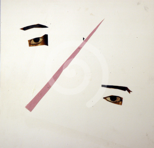 Face/Obličej (2008)