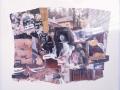 Mosaic of my life/Mozaika mého života (2005)