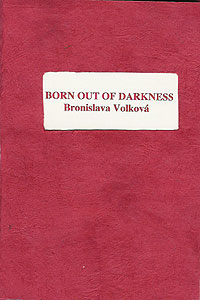 Born-out-of-Darkness-title-