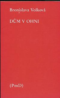 Title-Dum-v-ohni
