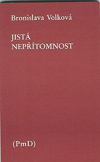 Title-Jista-nepritomnost