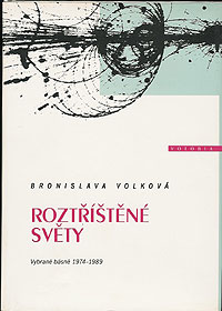 Title-Roztristene-svety
