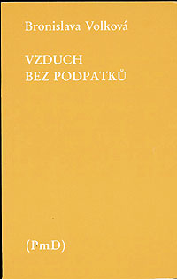 Title-Vzduch
