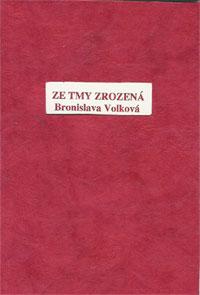Ze_tmy_zrozena