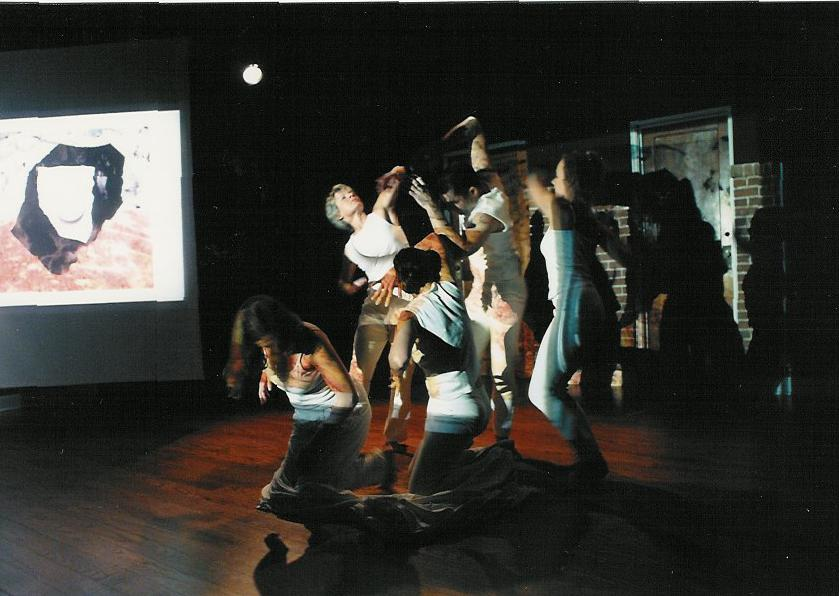 danceKipMay_2003